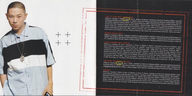 Jin-Album2-Hayes